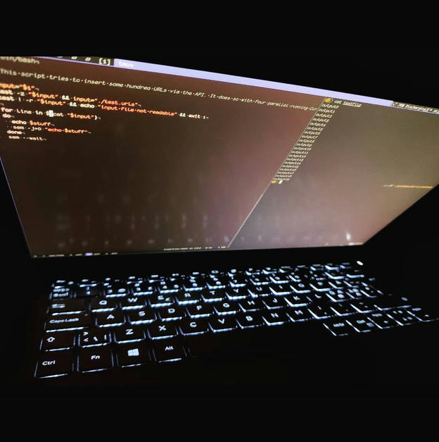 Photo shared by Coffee'n'Code on January 28, 2021 tagging @worldofprogrammers, @worldcode, @comment_sense, @code.community, @lovecoders, @coding_deck, @programunity, @codeclique, and @_devcommunity. May be an image of laptop and screen.