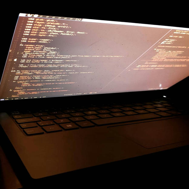 Photo shared by Coffee'n'Code on January 06, 2021 tagging @worldcode, @comment_sense, @code.community, @lovecoders, @coding_deck, @programunity, @codeclique, and @_devcommunity.