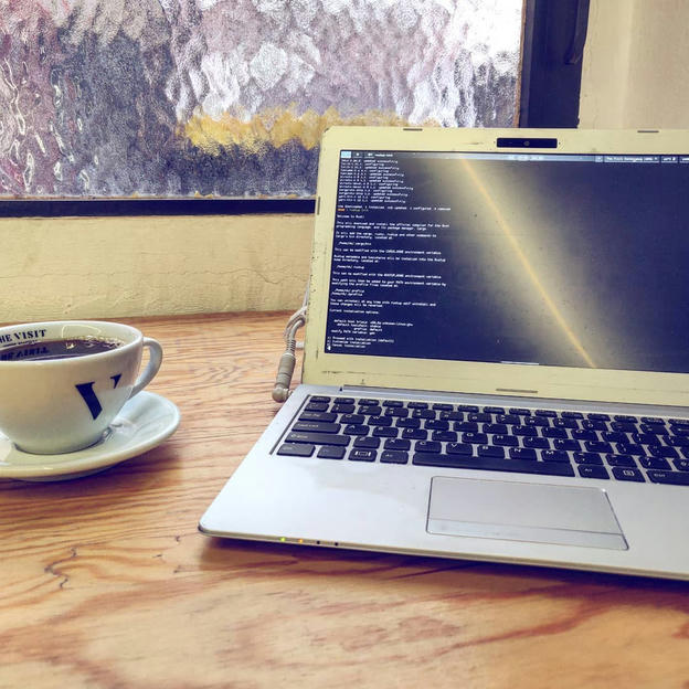 Photo shared by Coffee'n'Code on October 29, 2019 tagging @comment_sense, @thevisitcoffeeroastery, @coderlifes, @theprogrammers.ig, @developerstuff, @codingdays, @programunity, @codeclique, and @papillonformen.al.